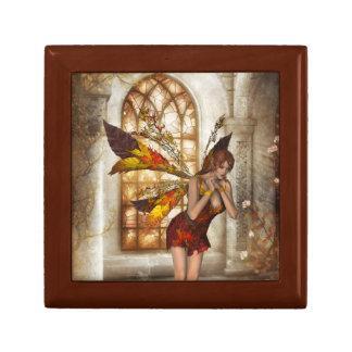 KRW Autumn Delight Faerie Fantasy Gift Box