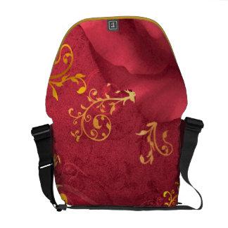 KRW Cindy Medium Messenger Bag