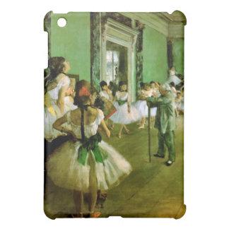 KRW Degas The Dance Class II  Case For The iPad Mini