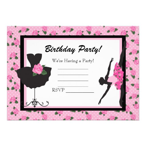 21St Party Invitation Ideas as Fresh Template To Create Elegant Invitations Template