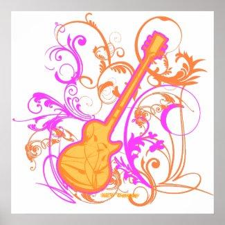 play taylor swift guitar