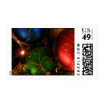 KRW Holiday Ornaments Stamp