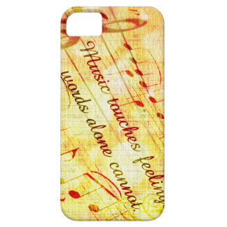 KRW iPhone Cover iPhone 5 Cover