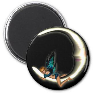 KRW Luna Magnets
