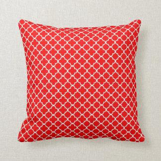 KRW Park Avenue Cherry Decor Pillow