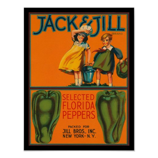 Jack Off Jill Poster Pictures, Images & Photos Photobucket