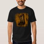 KRW Western Wear Cowboy Boots Shirts