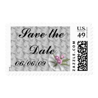 krwbgtile9-3 stamp