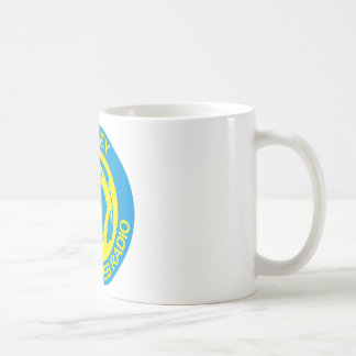 KryKey Logo Mug