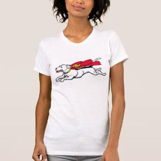 Krypto the dog T-Shirt