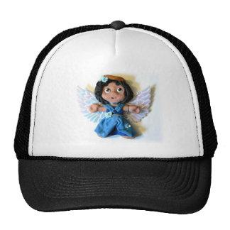Krystal Angel I Hat