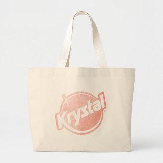 Krystal Bolsa