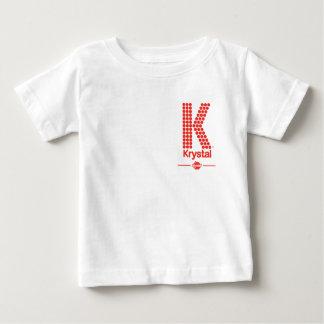 Krystal K grande T-shirts