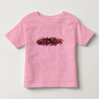 Krystal_Night_Logo Toddler T-shirt