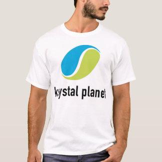 Krystal-Planeta Playera