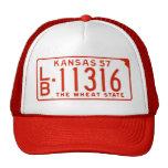 KS57 HAT