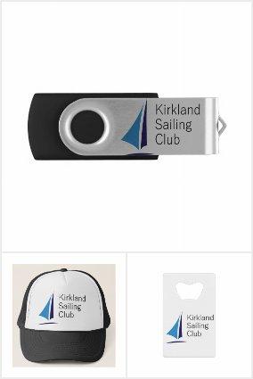 KSC Accessories