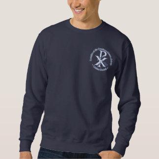 KSC Dubbo Sweatshirt