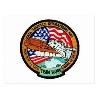 KSC Shuttle Ops res.png Postcard