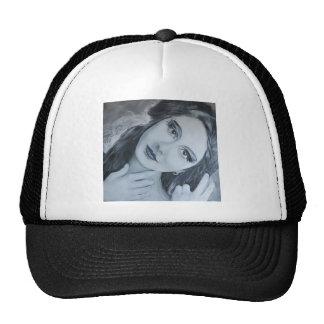 Ksenia Trucker Hat