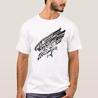 KSK Eagle T-Shirt