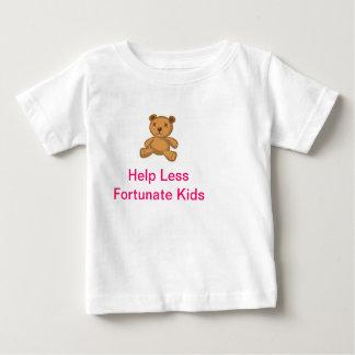 ksl-kids shirt