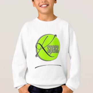 Kspace Miami Sweatshirt