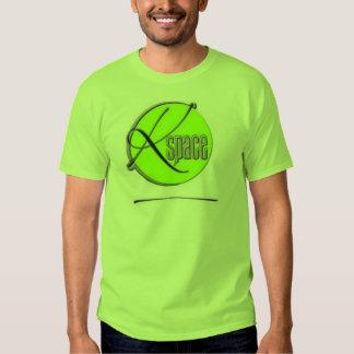 Kspace Miami T-Shirt