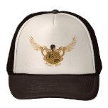 ksscullwings hat