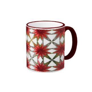 KStarRose. Mug