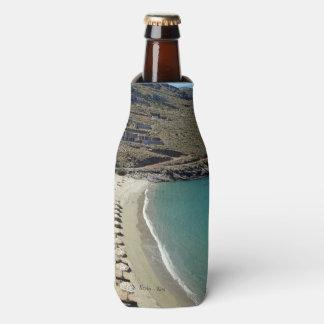 Ksyla – Kea Bottle Cooler