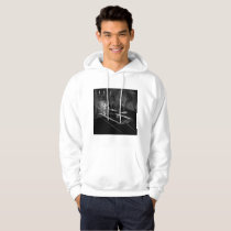 KT Limited Edition hangin' with Jalen Hoodie