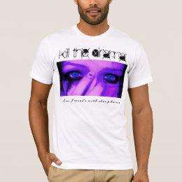 KTD-CFwSK T-Shirt