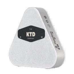 KTD Pieladium Speaker