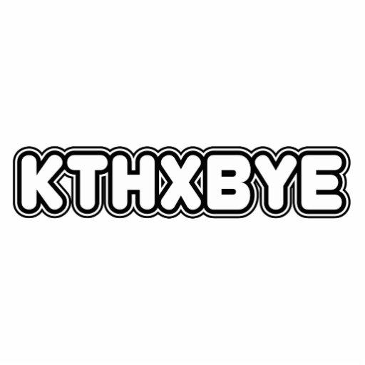 KTHXBYE ESCULTURAS FOTOGRAFICAS
