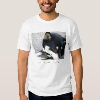 ku - T shirt