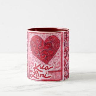 KuaLani Mug