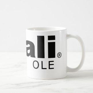 Kuali OLE Mug