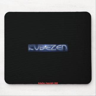 KubeZen Mousepad