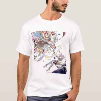 KUCHI-YOSE T-Shirt