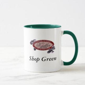 Kudler-food-blk4, Shop Green Mug