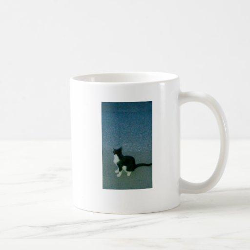 Kudo of pathos mug