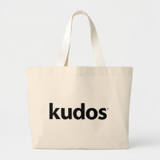 Kudos® Bags