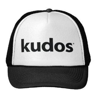 Kudos® Hats