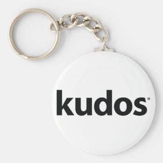Kudos® Keychains