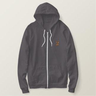 Kudu Jacket