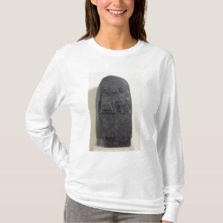 Kudurru of King Melishikhu II T-Shirt
