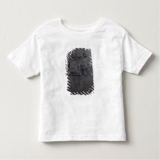 Kudurru of King Melishikhu II Toddler T-shirt