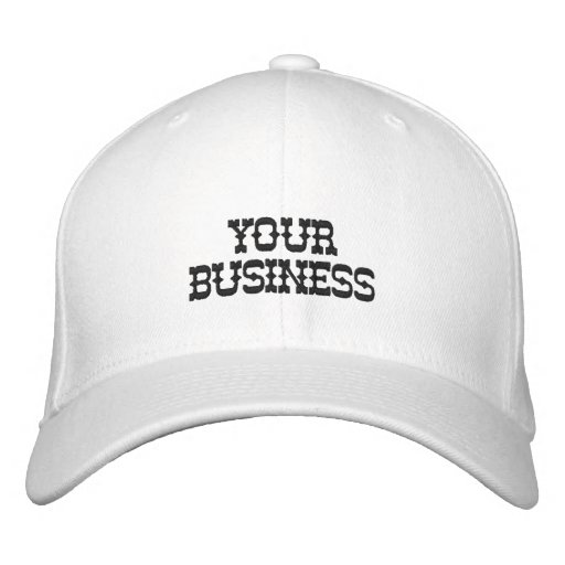 Kuering Business Hats