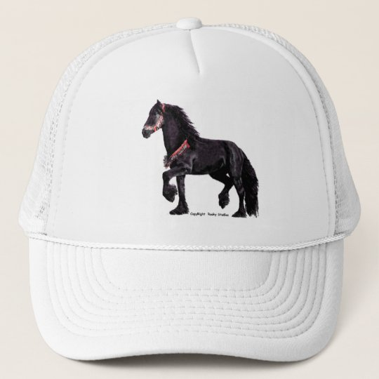 Kuering Hats